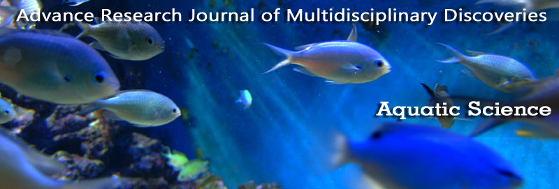 marine bio research paper Research paper marine biology, marine biology research papers are a specialty of the science writers at paper masters any aspect of the marine ecosystem can be written about when you custom order your project.