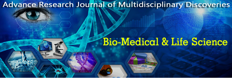bio research papers Our flagship biological research journal, dedicated to fast publication and  short  research articles, reviews and opinion pieces across the biological sciences.