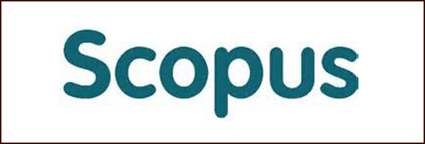 scopus research papers Orcid provides a persistent digital identifier that distinguishes you from every other researcher and, through integration in key research  (such as scopus or.