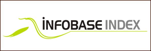 infobase index ile ilgili görsel sonucu